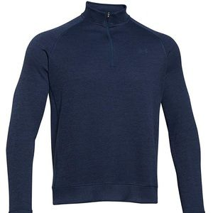 Men's under at our NWT Storm Cold Gear Navy top